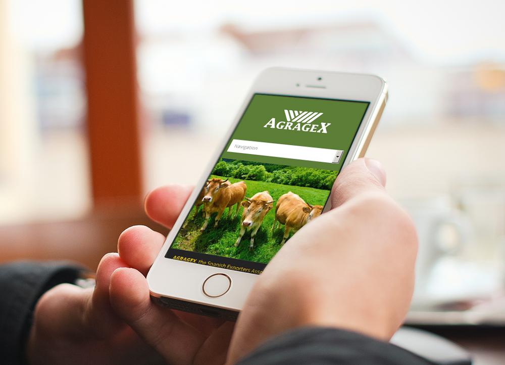agragex-iphone-2