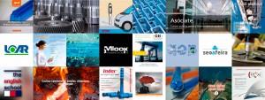 anfora agencia de publicidad y comunicación