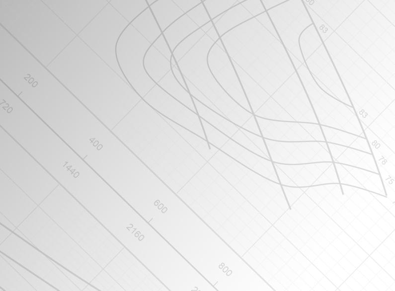 Generador dinámico de catálogos online
