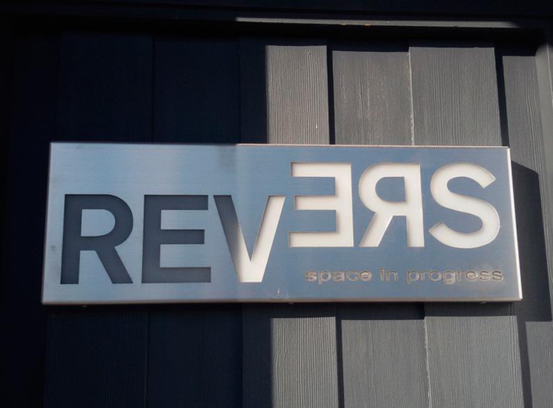 REVERS actualiza su nueva web corporativa