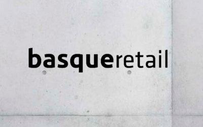 """""""basque retail"""" el nuevo grupo vasco para el sector retail"""