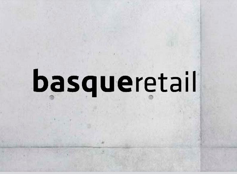 «basque retail» el nuevo grupo vasco para el sector retail