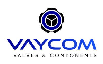 VAYCOM estrena su nueva web corporativa