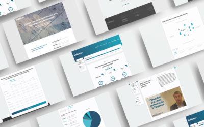 inGUru+ una herramienta para las empresas