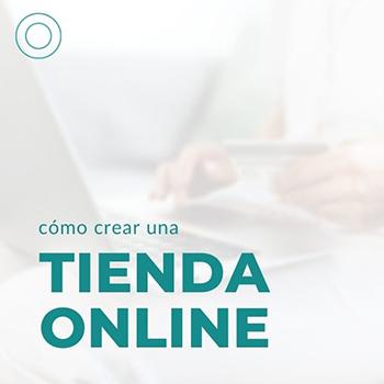 como-crear-una-tienda-online-1