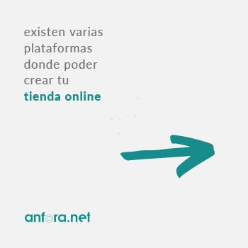 como-crear-una-tienda-online-2