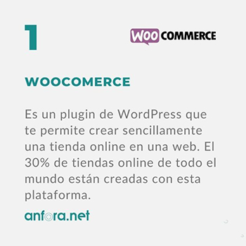 como-crear-una-tienda-online-3