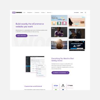 como-crear-una-tienda-online-4