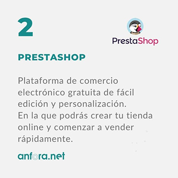 como-crear-una-tienda-online-5