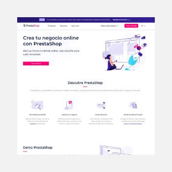 como-crear-una-tienda-online-6