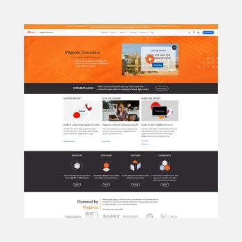 como-crear-una-tienda-online-8