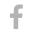 Facebook Anfora