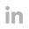 LinkedIn Anfora