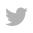 Twitter Anfora