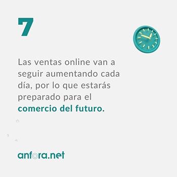 ventajas-de-tener-tienda-online-8