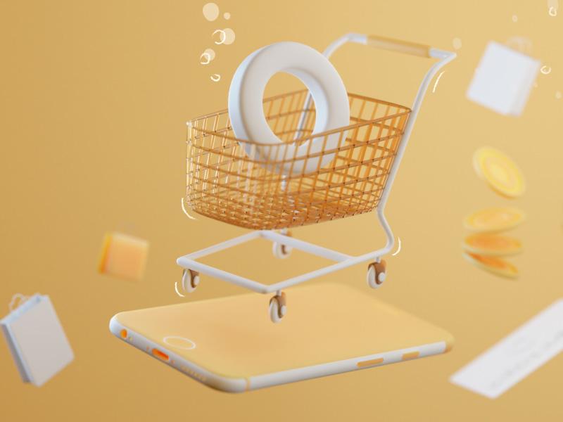 Tras la COVID-19 aparecen nuevas oportunidades para el comercio online