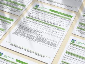 formularios-interactivos