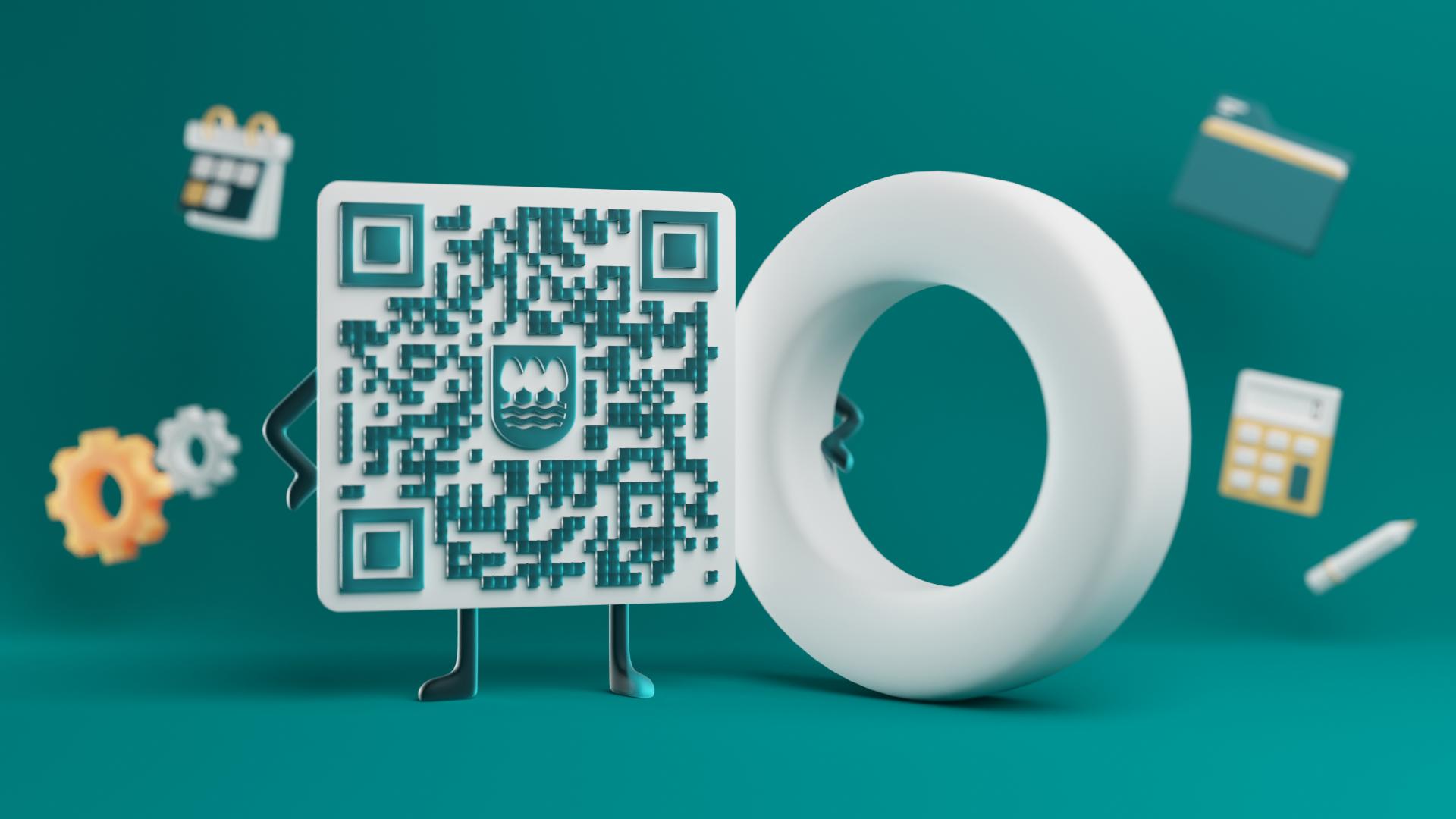¿Estás preparado para la cuenta atrás de la implementación de TicketBAI?