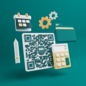 ticketbai app