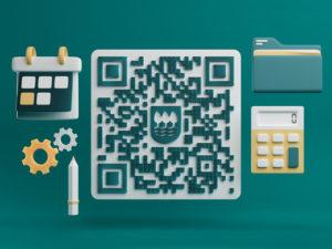 ticketbai aplicación